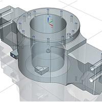 Precision Components Thumbnail